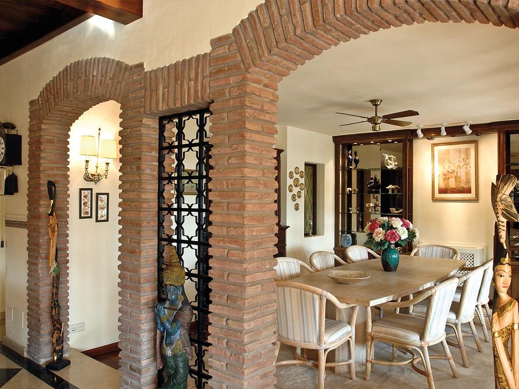 Villa in Paraiso Alto Benahavis