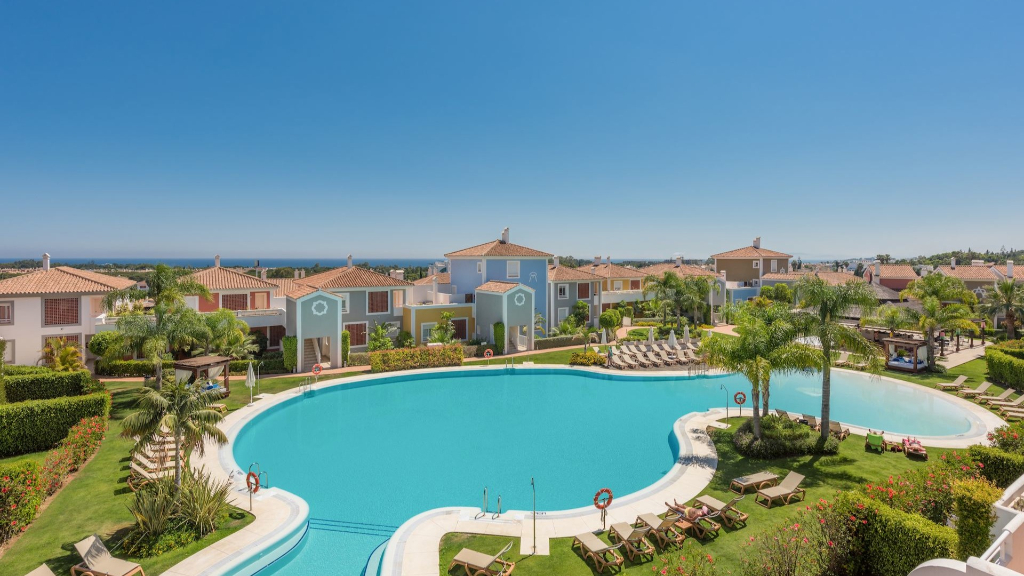 exterior-images-cortijo-del-mar-008 Cortijo del Mar Resort