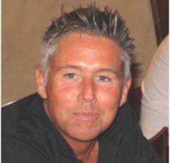 Jeffrey Rijkhoff