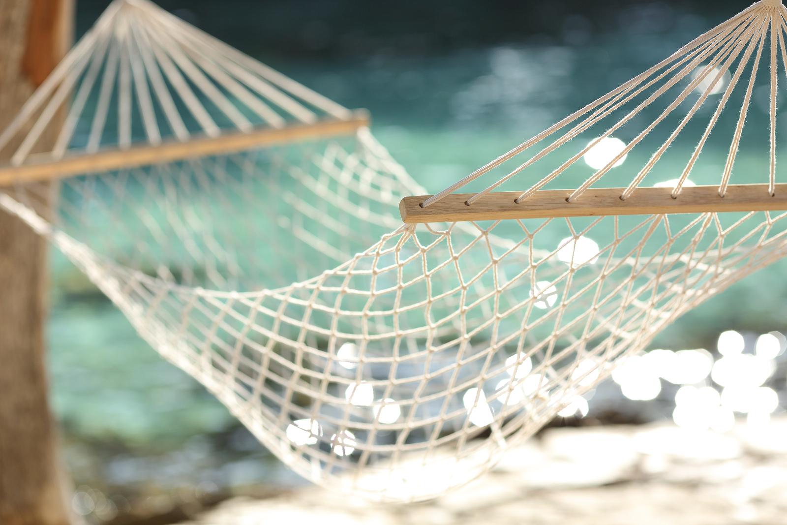 Onroerend goed aan de Costa del Sol wordt duurder