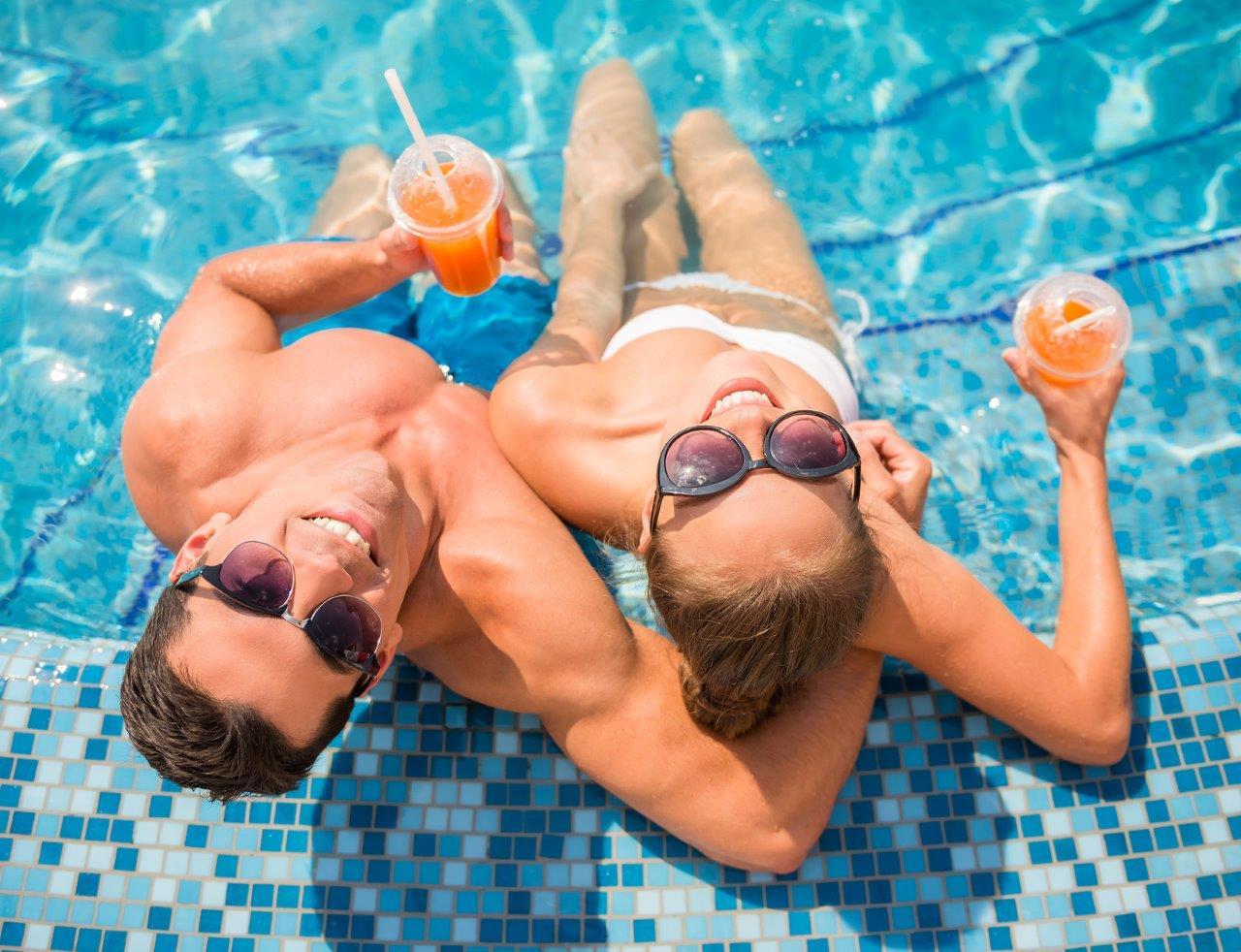 Wet voor verhuur van vakantiewoningen in Andalusië