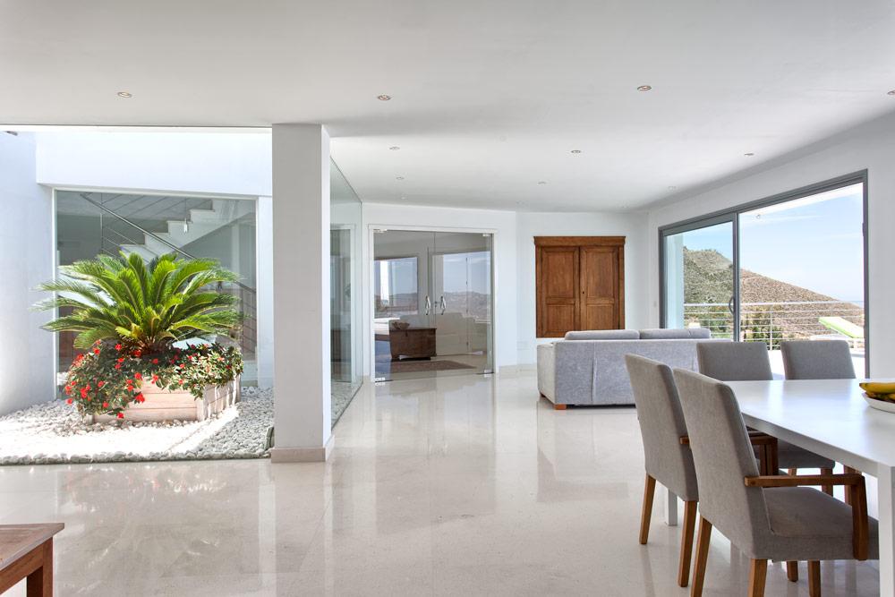 Villa for sale in Mijas Valtocado
