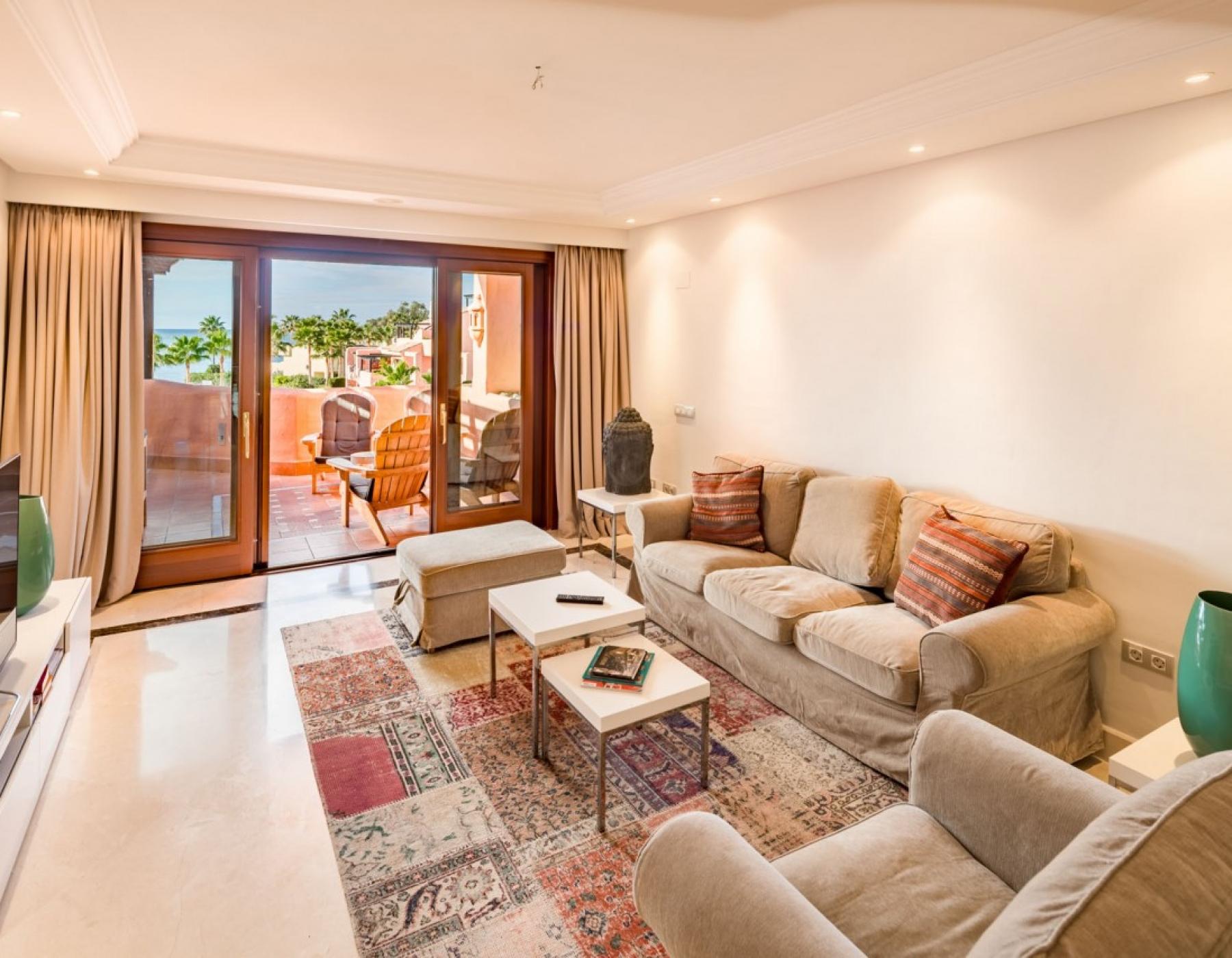 Купить квартиру в испании недорого на берегу моря канарские острова
