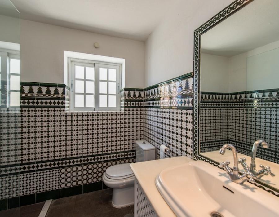 Apartment in Estepona for sale (Bahia Dorada)