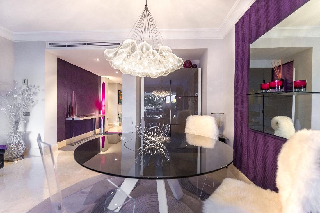 Apartment in Rio Real Marbella for sale (Golf Gardens)