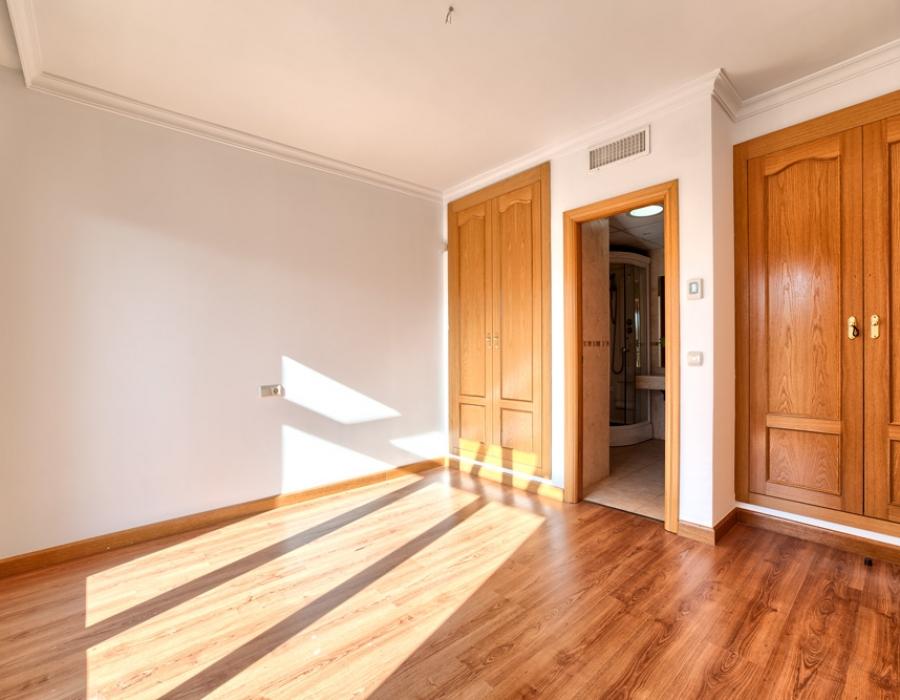 Villa in Marbella centre for sale