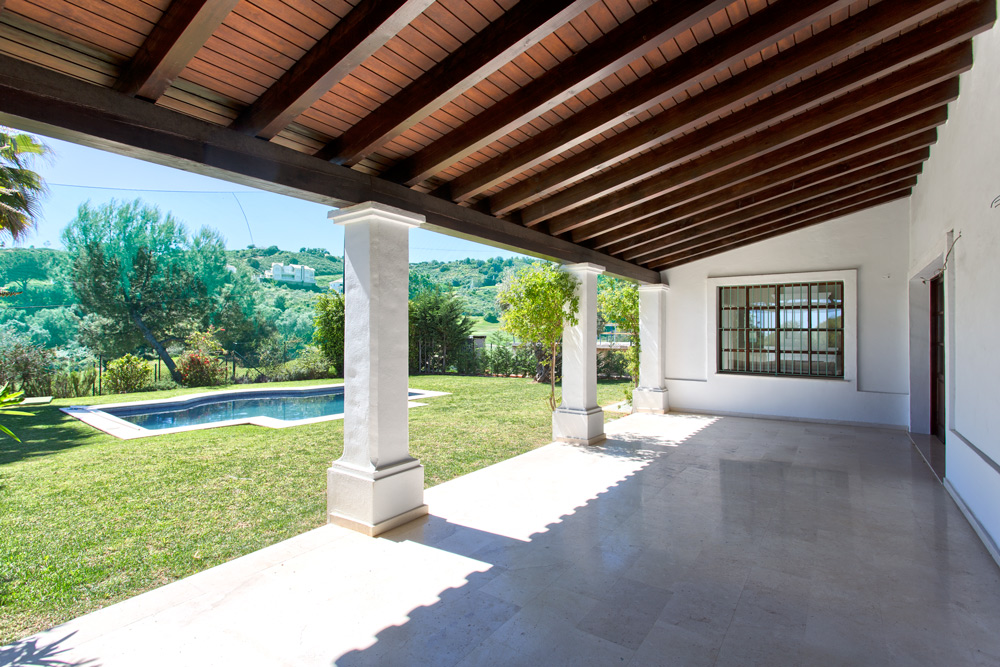 Villa in La Cala Golf for sale (Mijas)