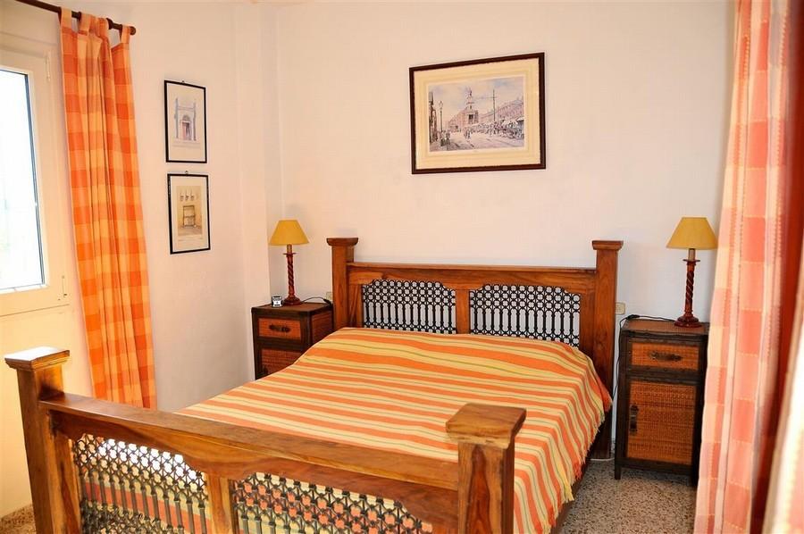 Finca in Alhaurin el Grande for sale
