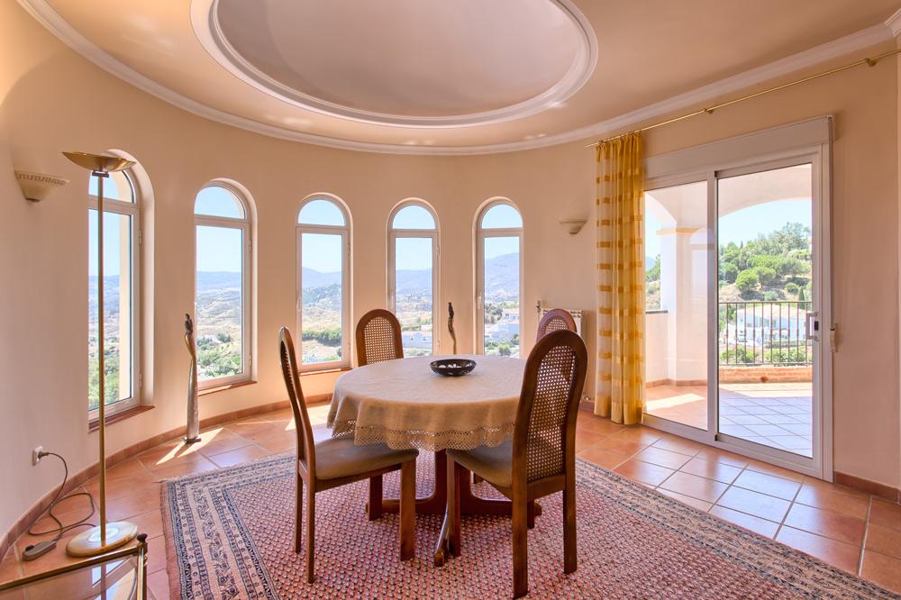 Villa in Valtocado - Mijas for sale