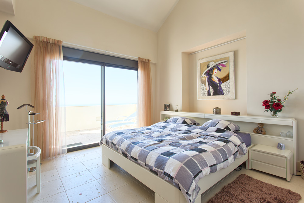 Penthouse in Los Monteros Hill Club (Marbella)