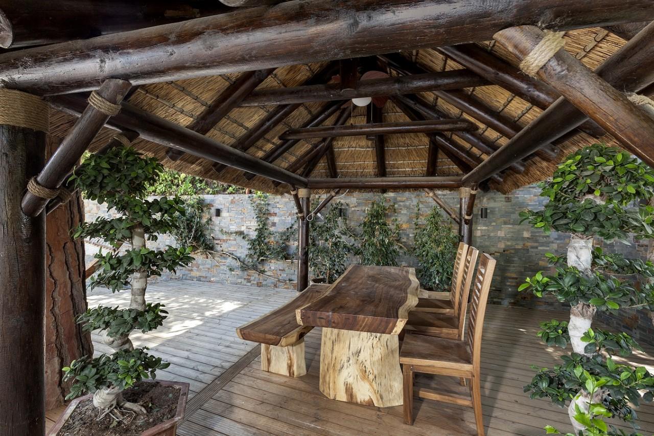 Villa in Elviria Marbella for sale