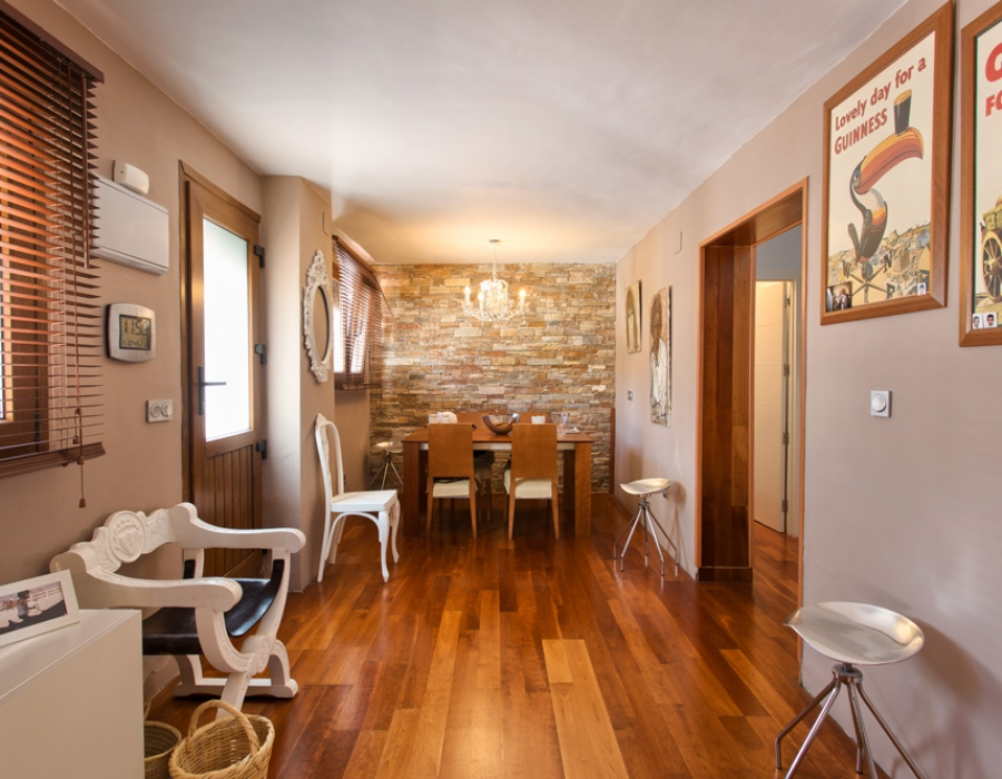 Villa in Pinos de Alhaurin for sale