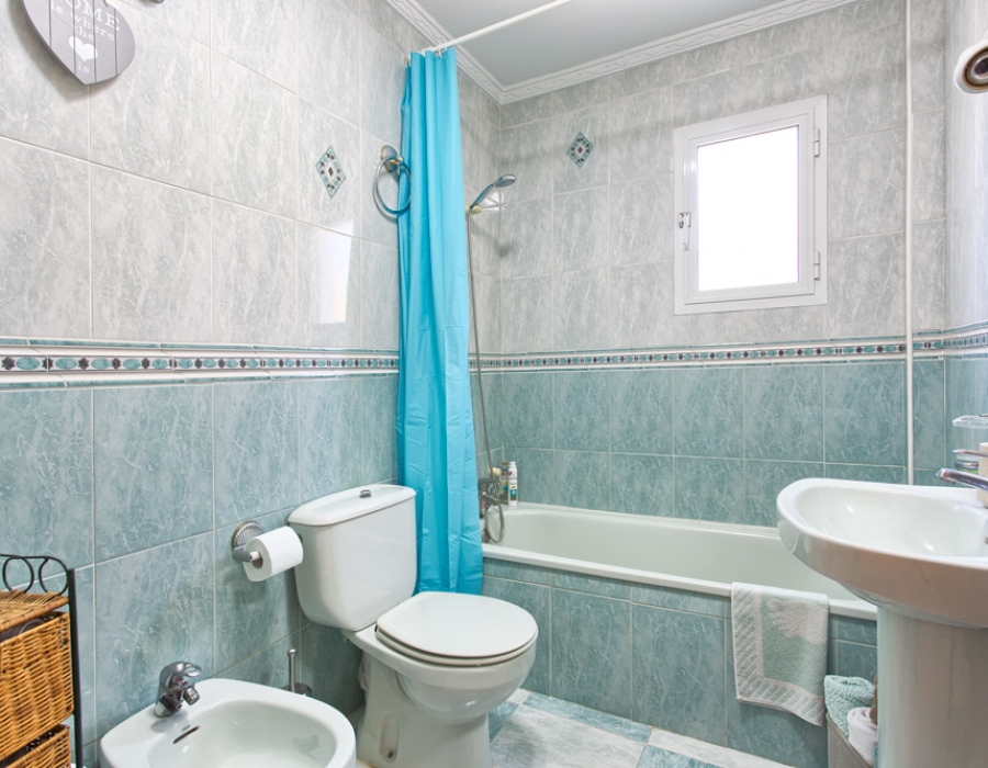Townhouse in Alhaurin el Grande for sale