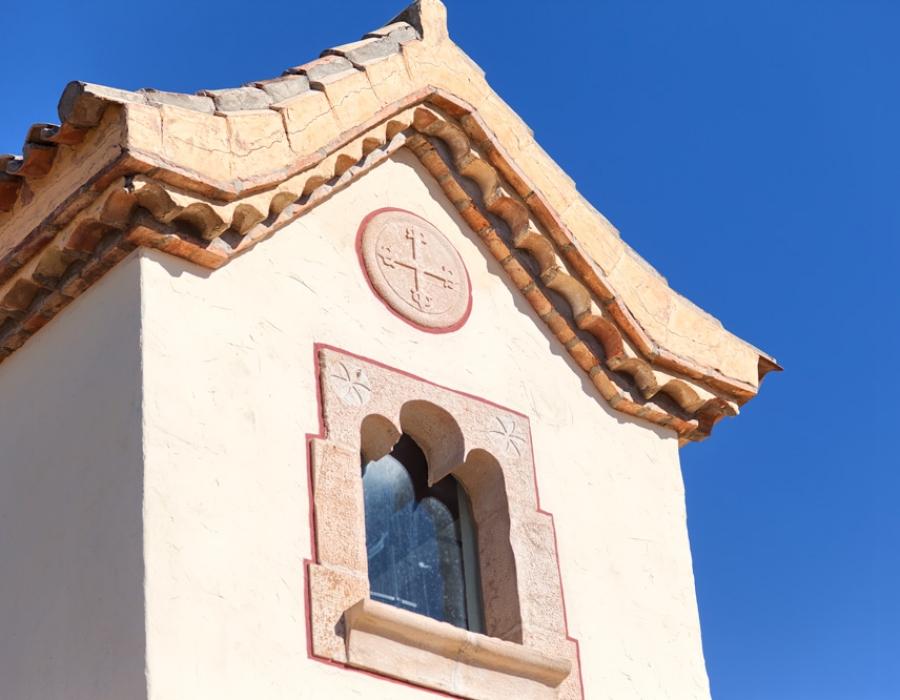 Villa for sale in Estepona Puerta de los Reales